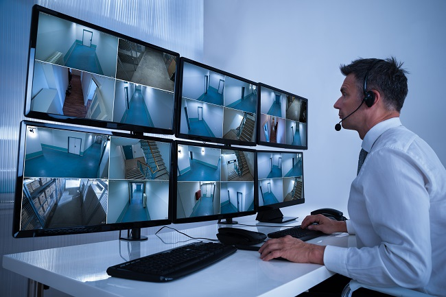What is a CCTV Camera System and Why Do You Need One?
