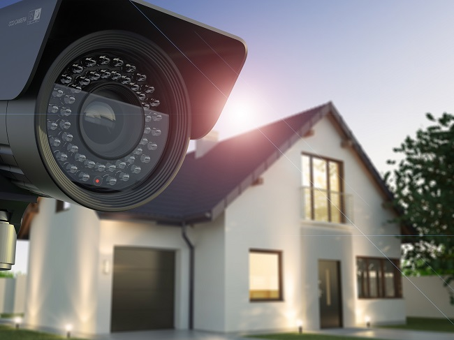3 Reasons To Get A Video Security System